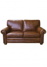 Akeem Sofa - 2 Seater